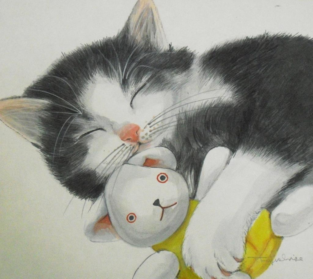 CIMG4417猫.jpg
