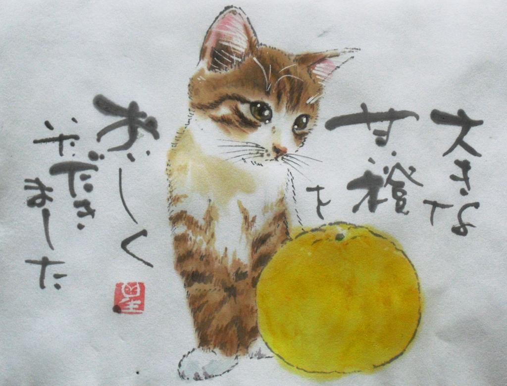 CIMG4608_2.jpg
