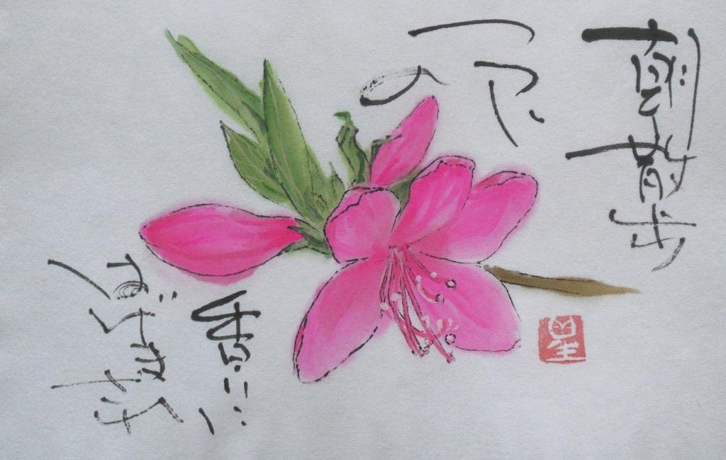 CIMG4603_3.jpg