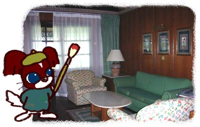 room1502.jpg