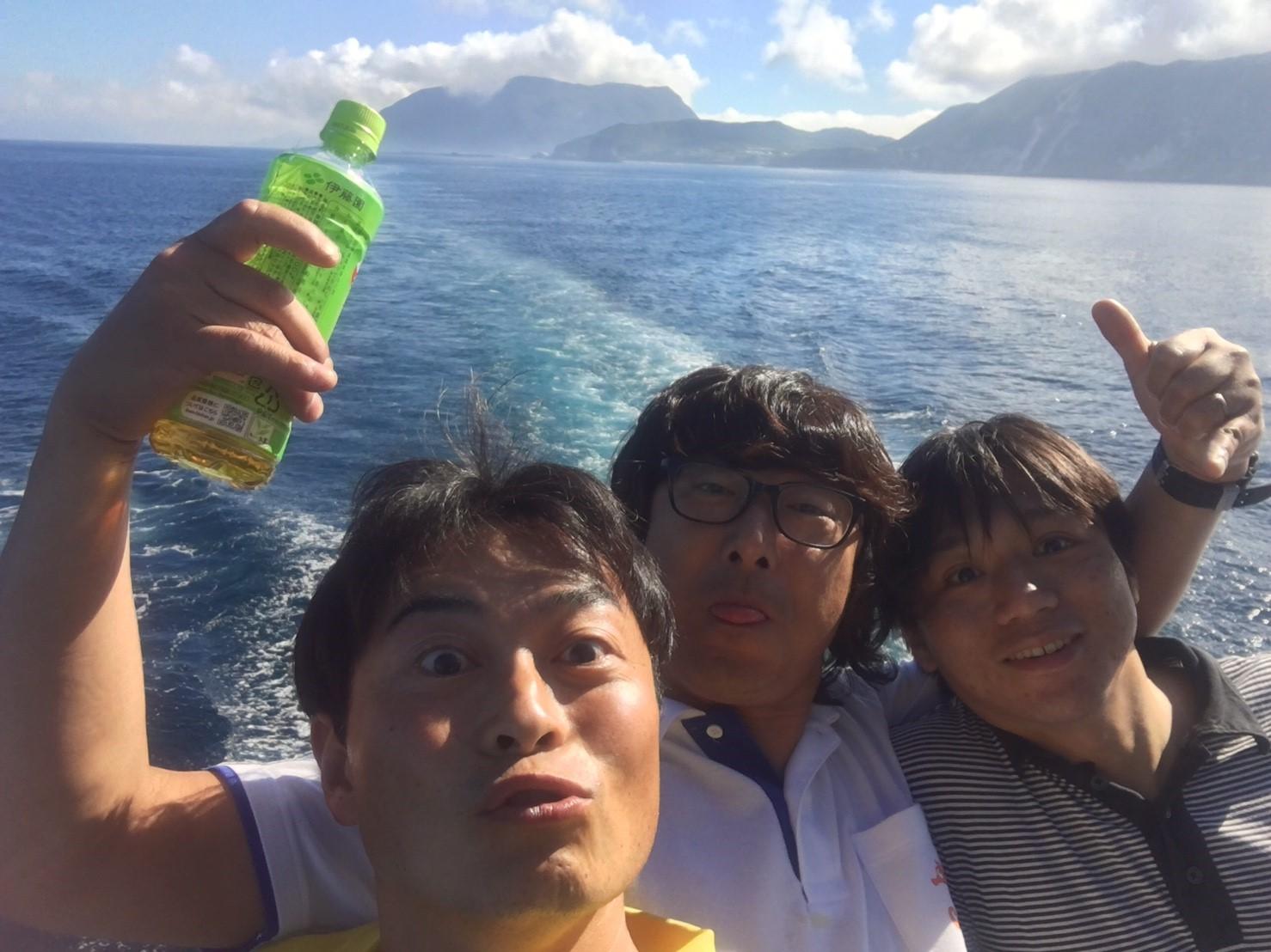 神津島ツアー携帯写真_8002.jpg