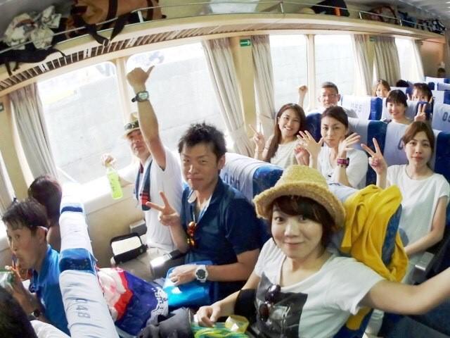 神津島ツアー携帯写真_189.jpg