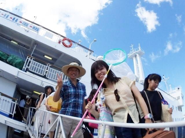 神津島ツアー携帯写真_2863.jpg