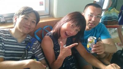 神津島ツアー携帯写真_4157.jpg