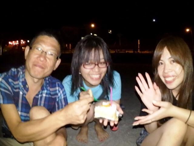 神津島ツアー携帯写真_4312.jpg