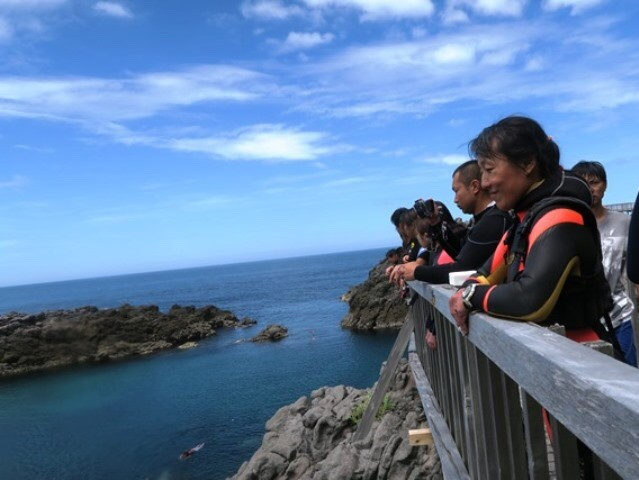 神津島ツアー携帯写真_4641.jpg