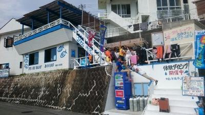神津島ツアー携帯写真_5330.jpg