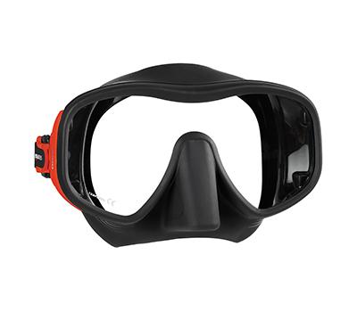 411056_mares-diving-mask-juno-rdbk.jpg