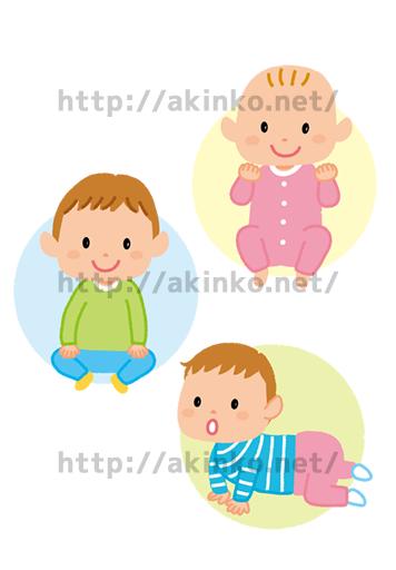 141006_ori_baby