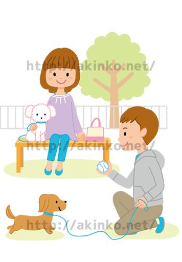 141010_boygirl_dog