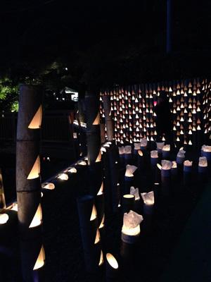 竹 (イラストレーター)の画像 p1_12