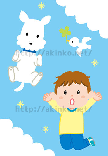 150312_kodomo-dog_jump