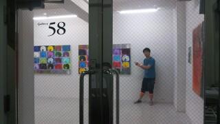 TPE00130.jpg