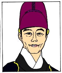 2011年04月27日 世孫 ウィンク着色 2 ブログ.jpg