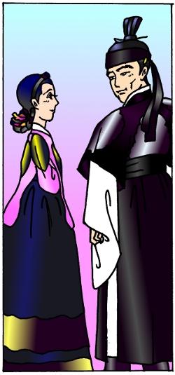2011年05月16日 サンとヒョイ 31話  .jpg