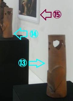 会場内10.jpg
