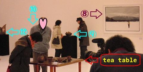 会場図差し替え.jpg