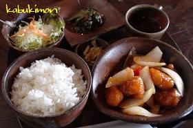 山の風料理2.jpg
