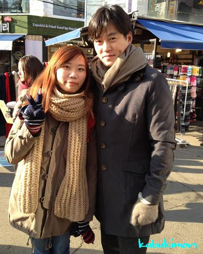 韓国で2012.12.9.png