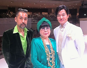 総監督と桂先生とソジンさん.png