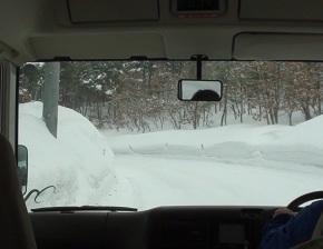 積雪 行きしな.jpg