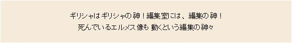 npd12-1.JPG