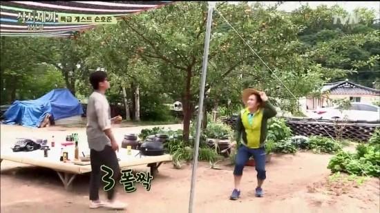 tvN_%BB%EF%BD�・%BC%B3%A2_%C1%A4%BC%B1%C6%ED_E12_150731_HDTV_H264_720p-WITH_mp4_001863620.jpg