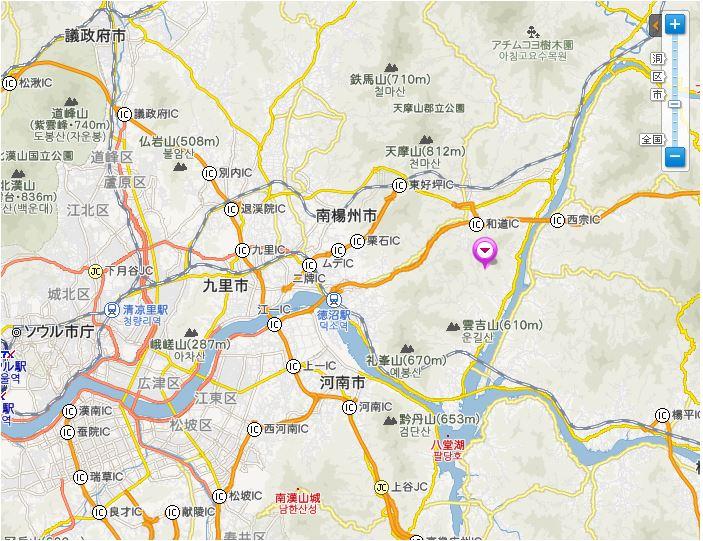 地図・南楊州1.JPG