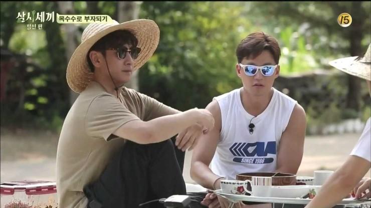 tvN_%BB%EF%BD�・%BC%B3%A2_%C1%A4%BC%B1%C6%ED_E14_150814_HDTV_H264_720p-WITH_mp4_001853838.jpg