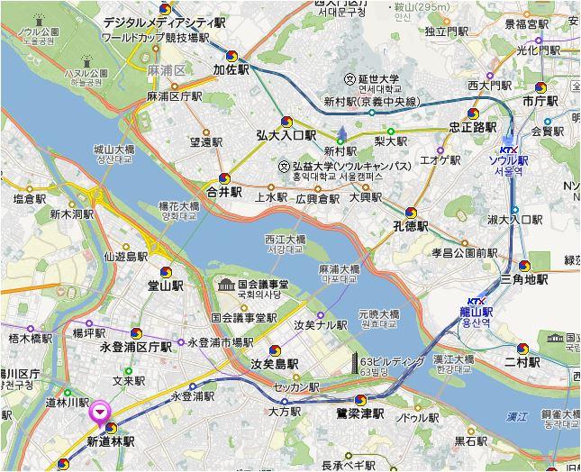 コネスト地図.JPG