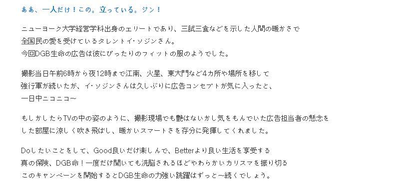 6-dgb-CFs3.JPG