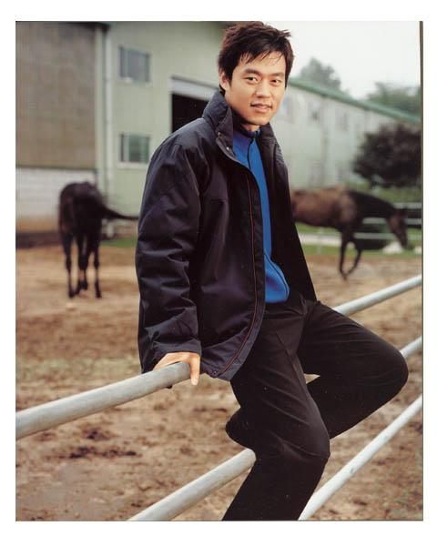 8-zio-seo1.jpg