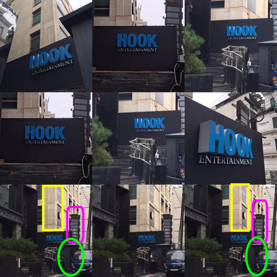6-hook ET .png
