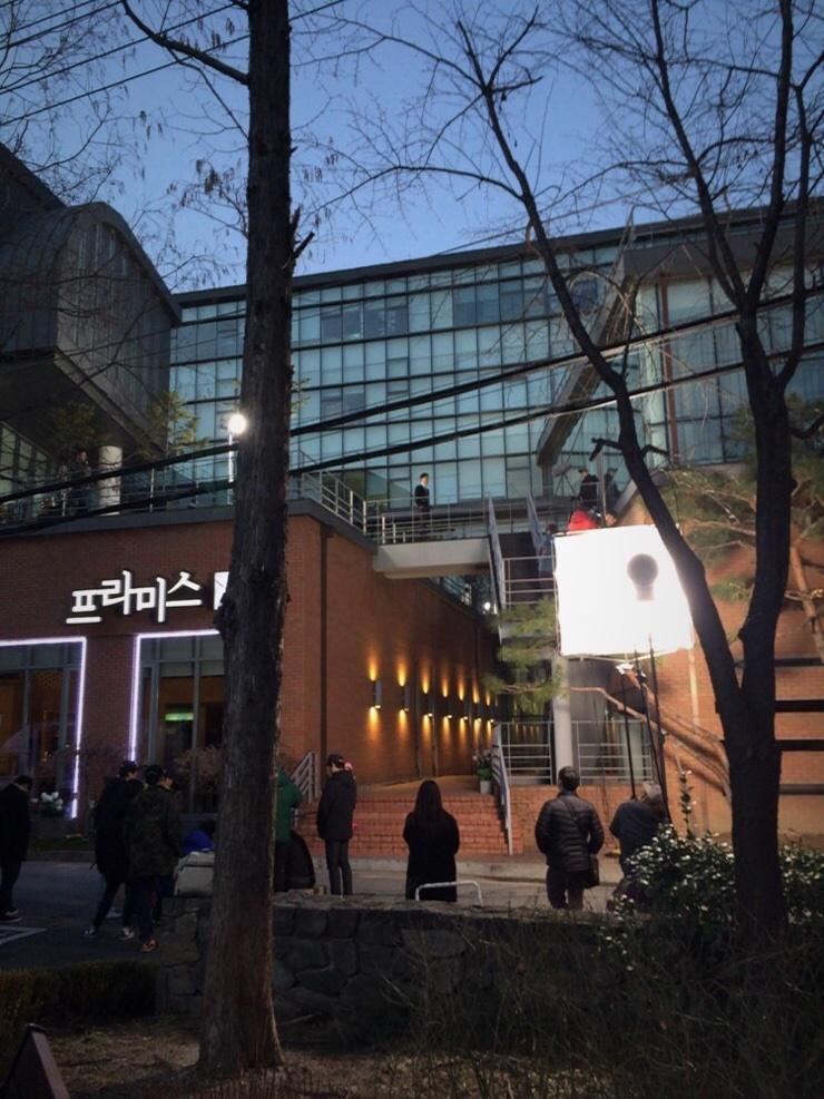 14-NaverBlog_20160306_232141_05.jpg