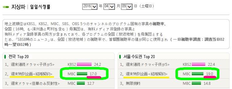 11話 数字4.10.JPG