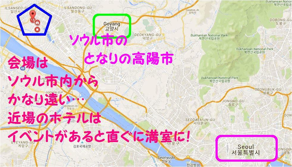 10.8 会場地図.JPG