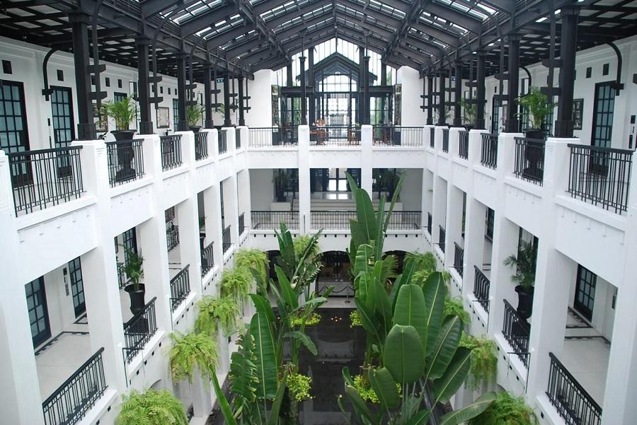 16-The-Siam-atrium.jpg