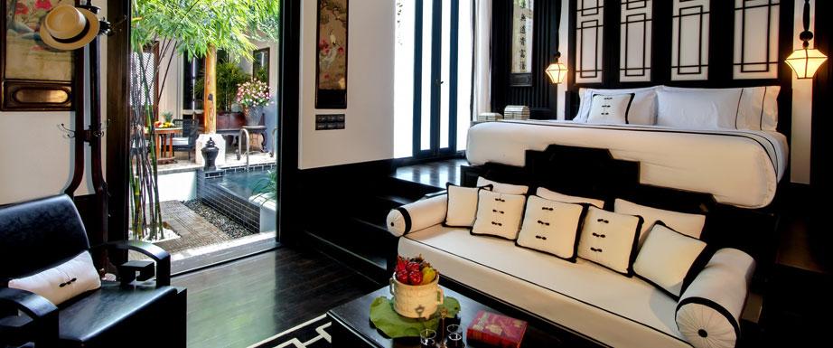 19-pool_villa_thesiam_bangkok.jpg