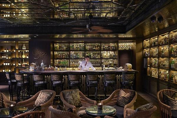 bangkok-16-fine-dining-bamboo-bar-01.jpg