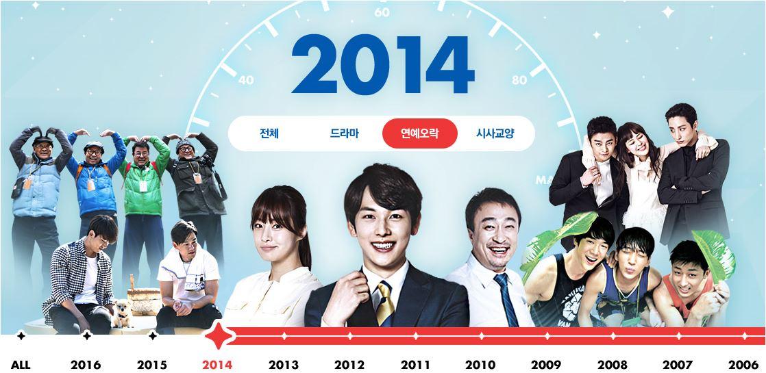 11-tvn-2014-h-s.JPG