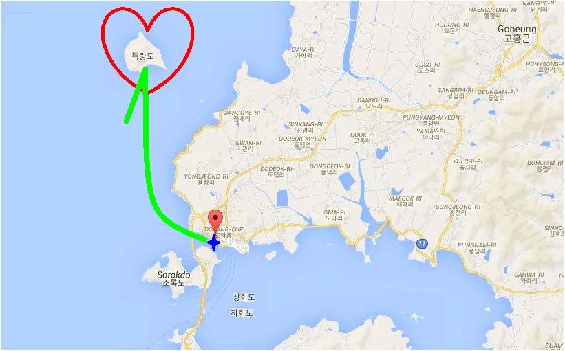 4-s-出発地 ノクドン港.jpg