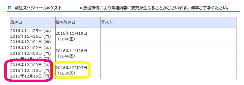 z16-12.3 kbs 「芸能街中継」.JPG