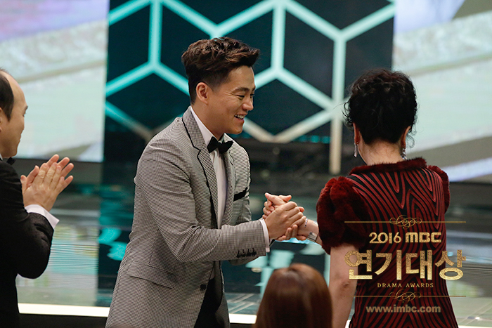 6-2016mbc_photo161230232016entertain0.jpg