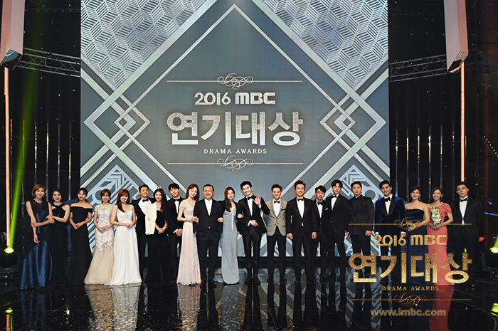 10-2016mbc_photo161231010159entertain0.jpg