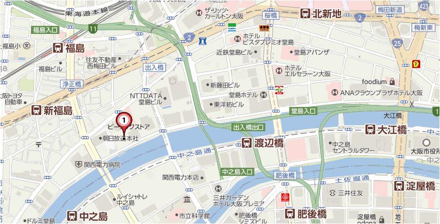 7-地図1.JPG