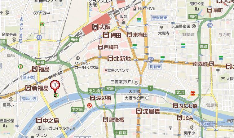 8-地図2.JPG