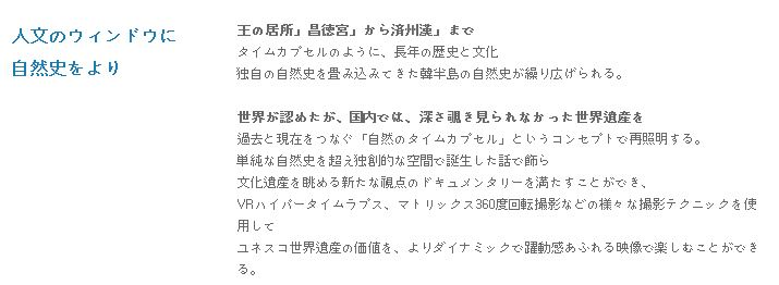 11-kbsn-0.JPG