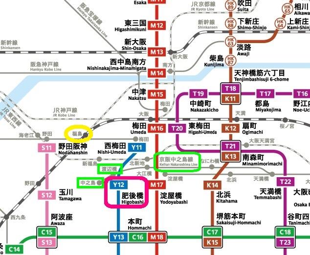 26-fm-subway_rosenzu.jpg