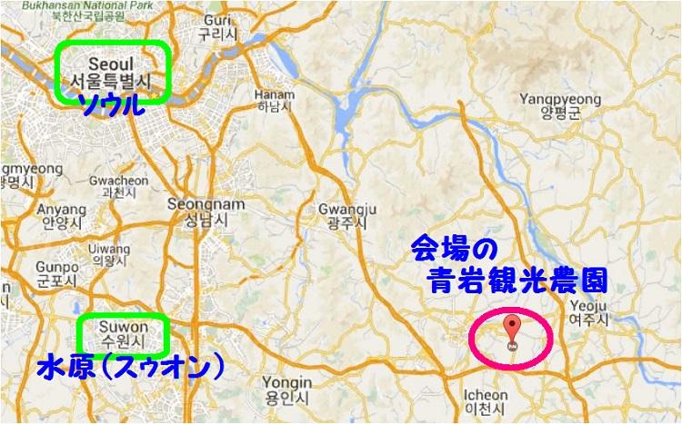 4.8 ルカプ会場.JPG