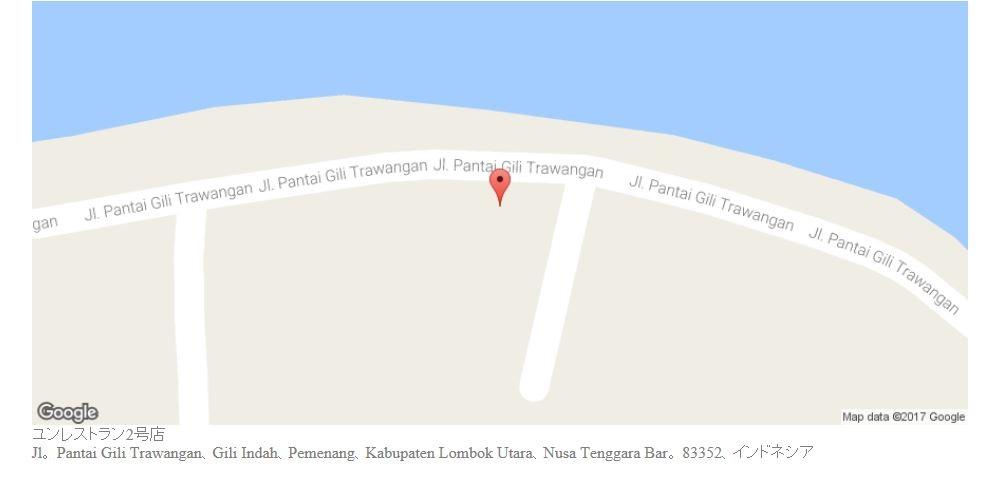 6-2号店地図.JPG